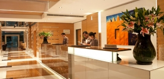 http://www.dubailinktours.com/sites/default/files/imagecache/node-gallery-display/11895689.jpg