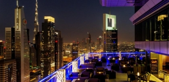 http://www.dubailinktours.com/sites/default/files/imagecache/node-gallery-display/36116279.jpg