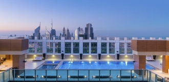 http://www.dubailinktours.com/sites/default/files/imagecache/node-gallery-display/42209712.jpg